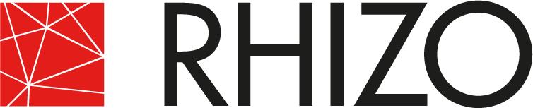 Logo RHIZO