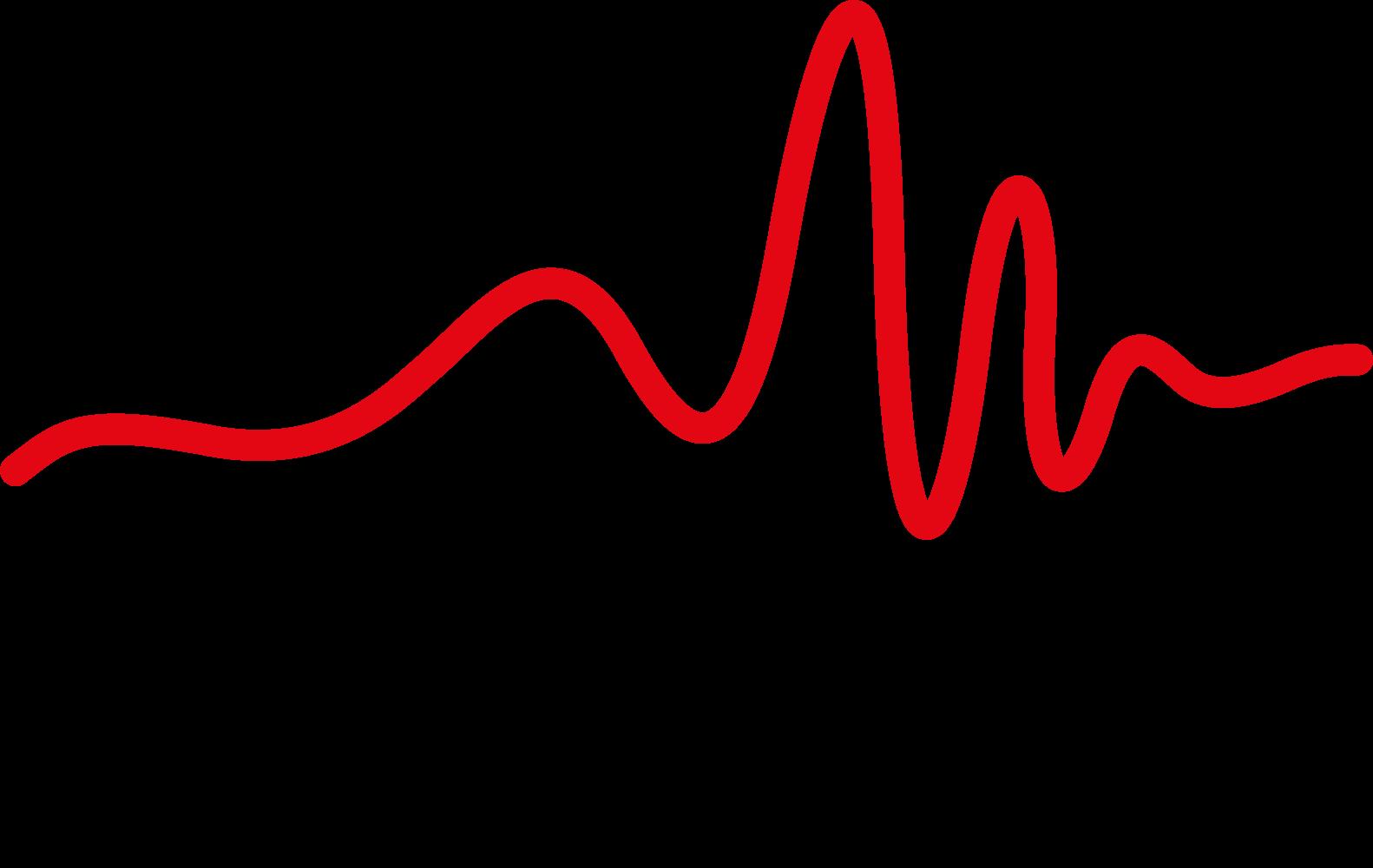 Logo Simstudio